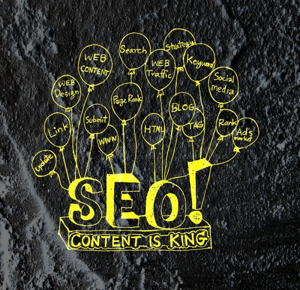 seo ppc why local seo is important