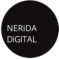 Nerida Digital